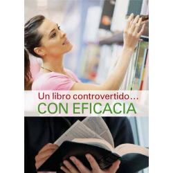 Spaans Traktaat, Een controversieel boek? ... effectief