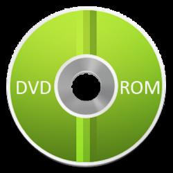Turks, DVD-ROM, De schuilplaats
