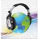 Wolof, audio-CD, Woorden van Leven