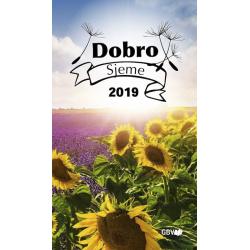 Kroatisch, Bijbels Dagboek, Het Goede Zaad