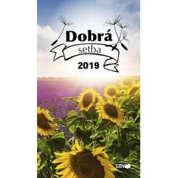 Tsjechisch, Bijbels Dagboek, Het Goede Zaad