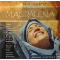 Bulgaars, DVD, Through her eyes: Magdalena, Editie 2, Meertalig