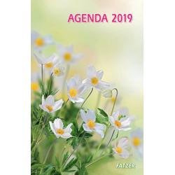 Meertalige Agenda