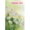 Frans, Agenda 2019, Meertalig