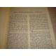 Slowaaks, Bijbel, Groot formaat, Paperback