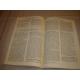 Slowaaks, Bijbel, Medium formaat, Paperback