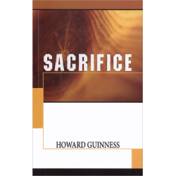 Engels, Offer, Howard Guinness