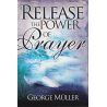 Engels, Boek, Release the Power of Prayer, George Müller