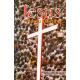Portugees, Jezus onze bestemming, Wilhelm Busch