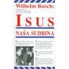 Kroatisch, Boek, Jezus onze bestemming, Wilhelm Busch