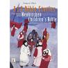Engels, Kinderbijbel, 7x7 Bible, Irmgard Weth & Kees de Kort