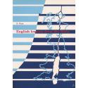 Engels, Boek, Engelse les uit de Bijbel, S. Paas