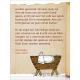 Nederlands, Traktaatboekje, Leven.nu - Kerst is een wonder