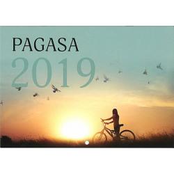Tagalog, Kalender, Hoop