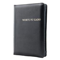 Surinaams/Sranan Tongo, Bijbel, Medium formaat, Luxe uitgave