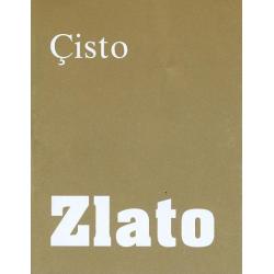 Zuiver Goud, Kroatisch