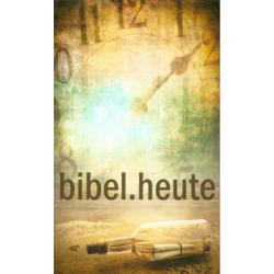 Duits, Bijbel, NeÜ, Groot formaat, Paperback