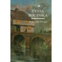 Tsjechisch, Boek, De Christenreis, John Bunyan