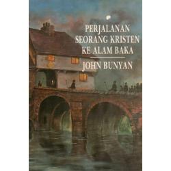 Indonesisch, De Christenreis, John Bunyan