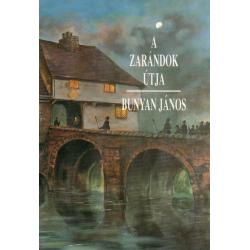 Hongaars, De Christenreis, John Bunyan