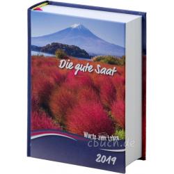 Duits, Bijbels Dagboek, Het Goede Zaad
