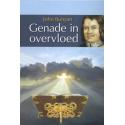 Nederlands, Boek, Genade in Overvloed, John Bunyan