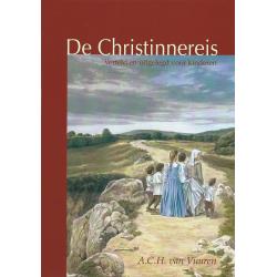 Nederlands, Kinderboek, De ChristInnereis, A.C.H. van Vuuren