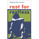 Engels, Rest for restless, Wolfgang Bühne