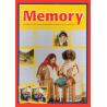 Nederlands, Kindermateriaal, Memory