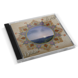 Farsi/Perzisch, CD, Didar