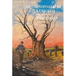 Duits, De Christinnereis naar de eeuwigheid, John Bunyan