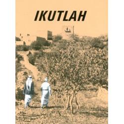 Brochure met Bijbelgedeelten, Maleis/Bahassa