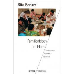 Duits, Het gezinsleven in de Islam, Rita Breuer