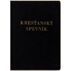 Slowaaks, Liederenbundel
