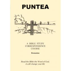 Roemeens, Bijbellessen, De brug