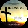 Urdu, DVD, Dayasagar, Meertalig
