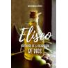 Spaans, Bijbelstudie, Elisa, Wolfgang Bühne