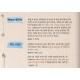 Hindi, Traktaat, De uitnodiging