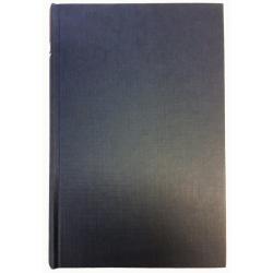 Duits, Bijbel, Luther,1978, Medium formaat, Harde kaft