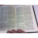 Albanees, Nieuw Testament, Dhiata E Re, Paperback