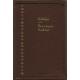 Litouws, Bijbel, Medium formaat, Soepele kaft