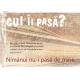 Roemeens, Brochure, Uitzien naar hoop