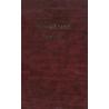 Oekraïens, Bijbelgedeelte, Nieuw Testament + Psalmen, Groot formaat, Harde kaft