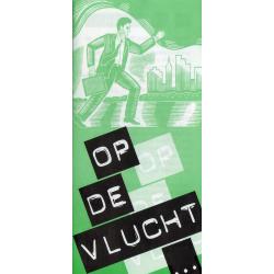 Nederlands, Traktaat, Op de Vlucht