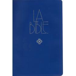 Frans, Bijbel, FC '88, Medium formaat, Paperback