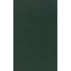Kroatisch, Bijbel, Medium formaat, Harde kaft