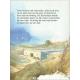 Russische Kinderbijbel, Nieuw Testament, Koning van de wereld,  Penny Frank