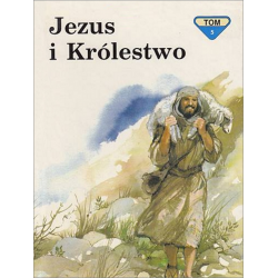 Pools, Kinderbijbel, Koning van de wereld,  Penny Frank