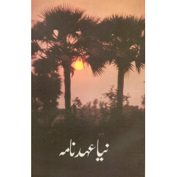 Urdu, Nieuw Testament, Groot Formaat, Paperback