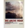 Duits, Boek, De ark van Noach, Rien Poortvliet
